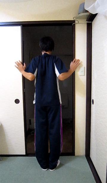 肩甲骨-2