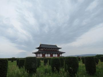 奈良観光ラン17-IMG_2656