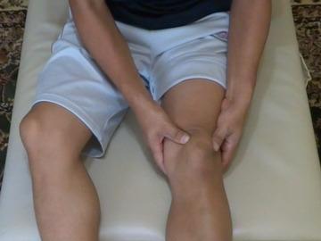膝チェック-2