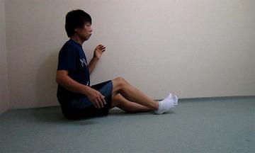 骨盤歩き-6