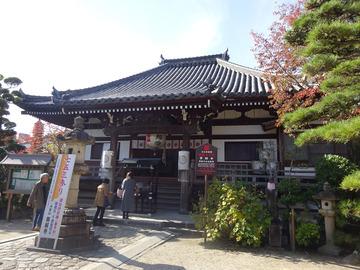 1113-5-帯解寺