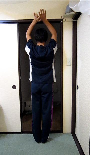 肩甲骨-6