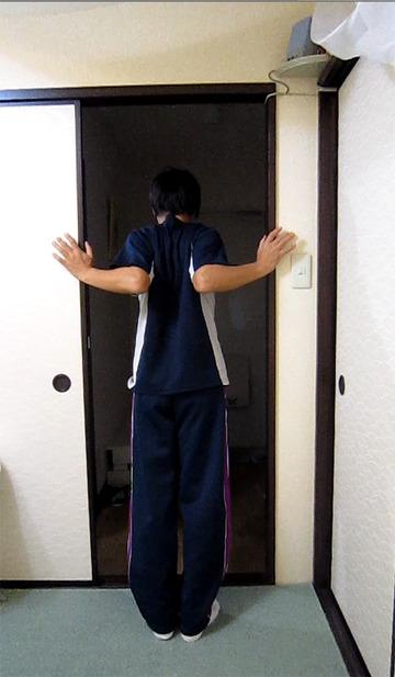 肩甲骨-3