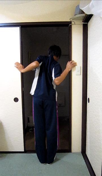 肩甲骨-4
