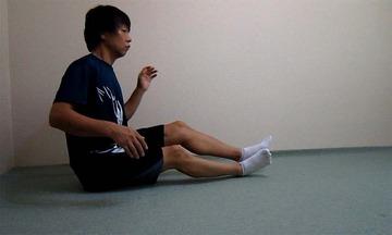 骨盤歩き-5