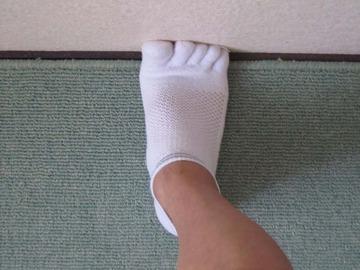 足底腱膜-4