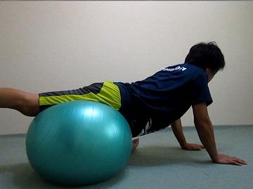 骨盤ボール-直-改3