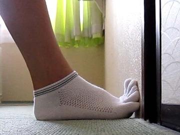 足底腱膜-1