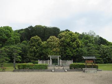 奈良観光ラン17-IMG_2638