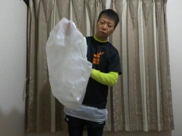 ビニール袋のミルフィーユ-5