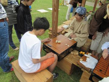奈良観光ラン17-IMG_2709