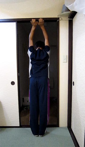 肩甲骨-7