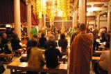 ceremony_2009_3