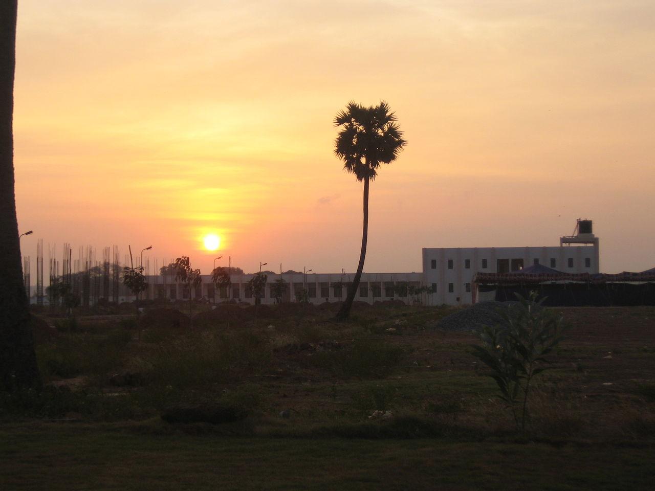 インド カルキ