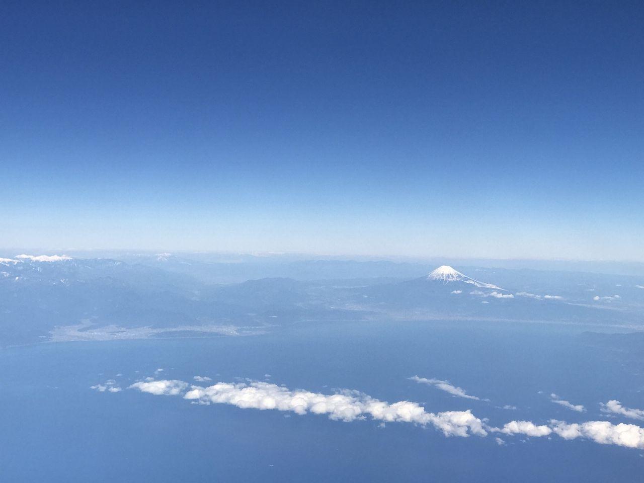 富士山1.26