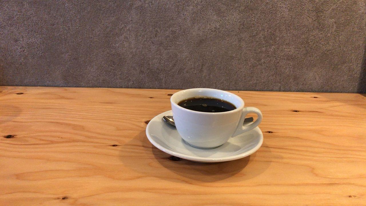 yamada coffe