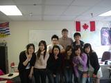 Classmate104