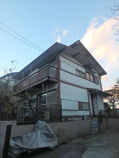 堀川邸外観 (002)_R