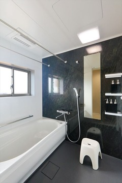 After -bathroom-