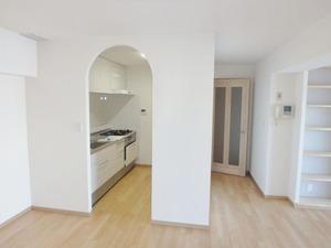 キッチンA (2)