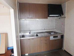 キッチンB (2)
