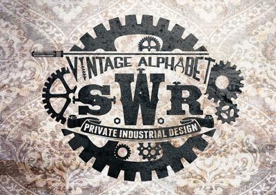 SWRロゴ