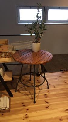 table_loft