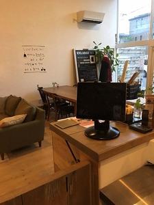 floor2_cafe
