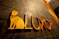 LUXOR05