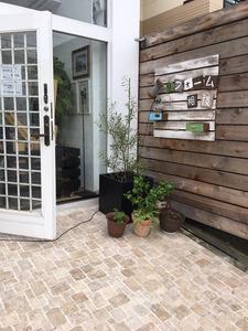 entrance_cafe