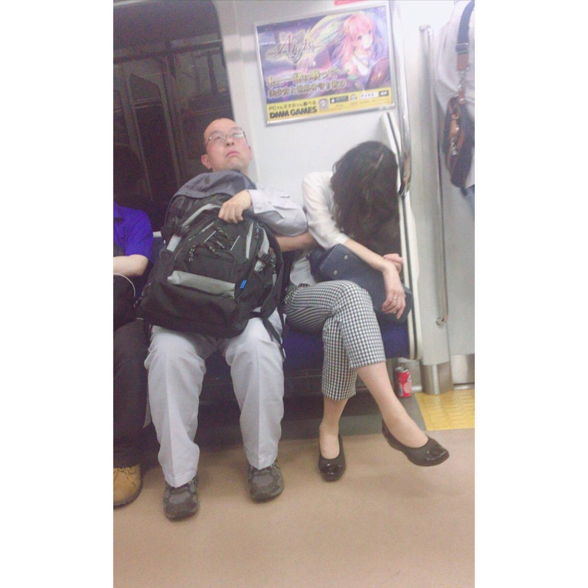 【JR】新宿駅で女性狙い「タックル」する男の動画拡散 「私も同じことされた」と証言も★5 YouTube動画>8本 ->画像>17枚