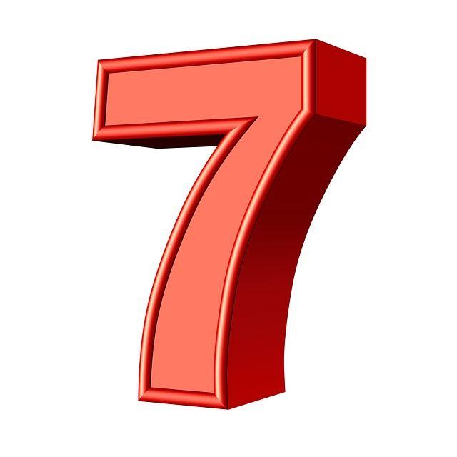を、ふたつの1と、数学記号(文字を含まないもの ... : 数学 文字 : 数学