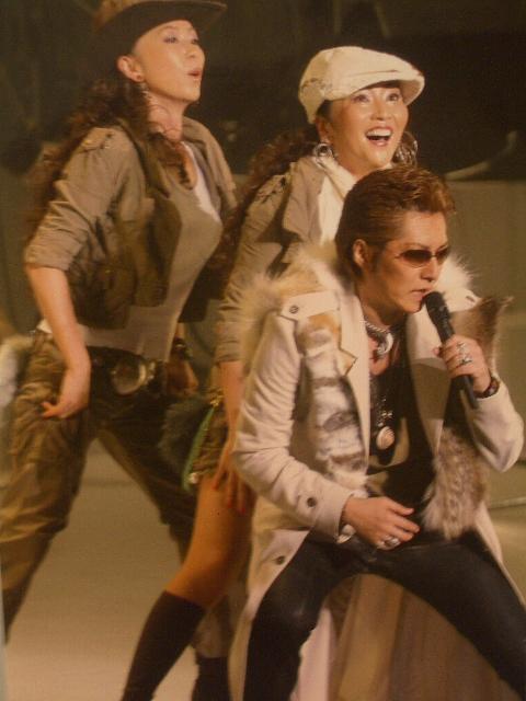 米米CLUBの画像 p1_16