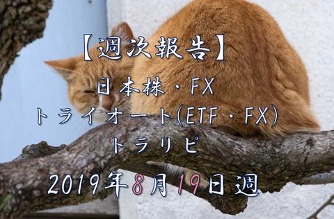20190826_japan