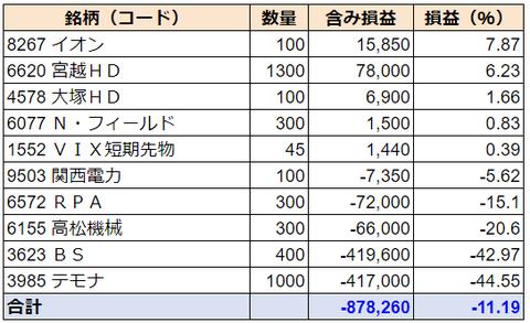 20191007_japan_2