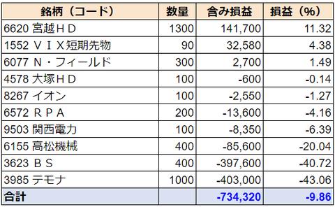 20190930_japan_2