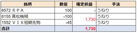20191007_japan_1