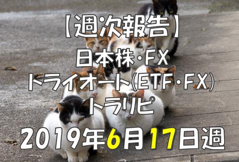 20190617_japan