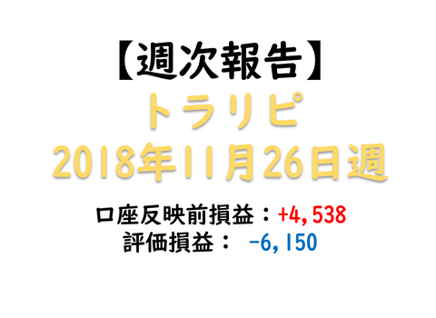 20181126_tora