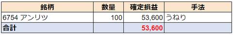 20190204_japan_1