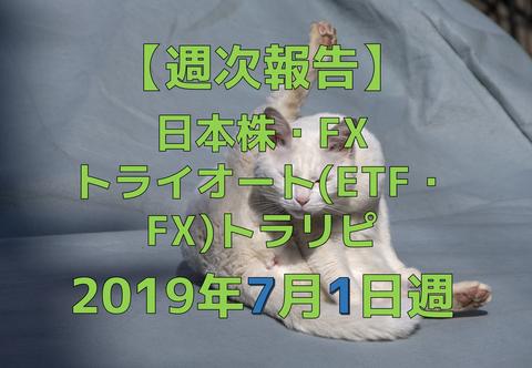 20190708_japan
