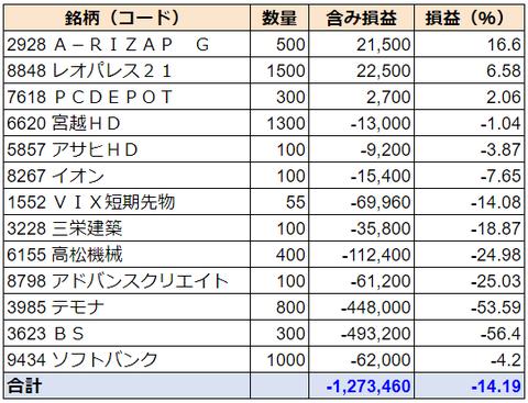 20190715_japan_2