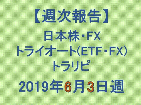 20190603_japan