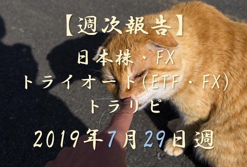 20190729_japan