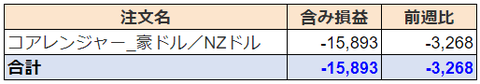 20181217_t-fx_2