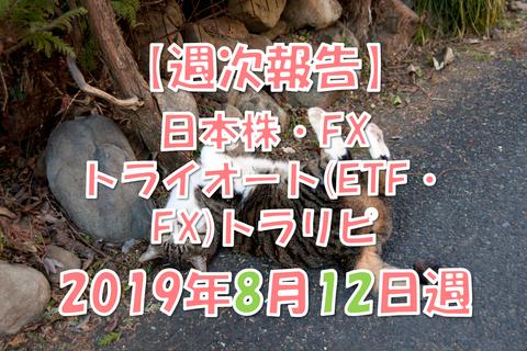 20190812_japan