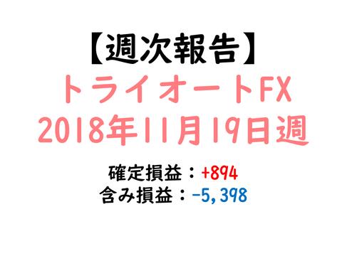20181119_t-fx