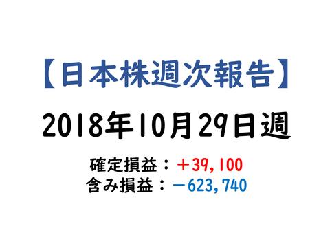 20181029_japan