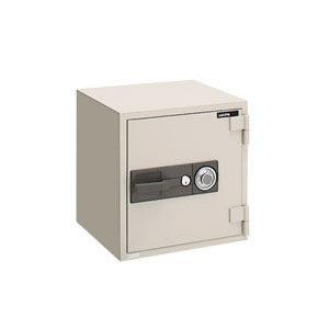 金庫PC60-1