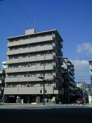 榎本金庫ビル1